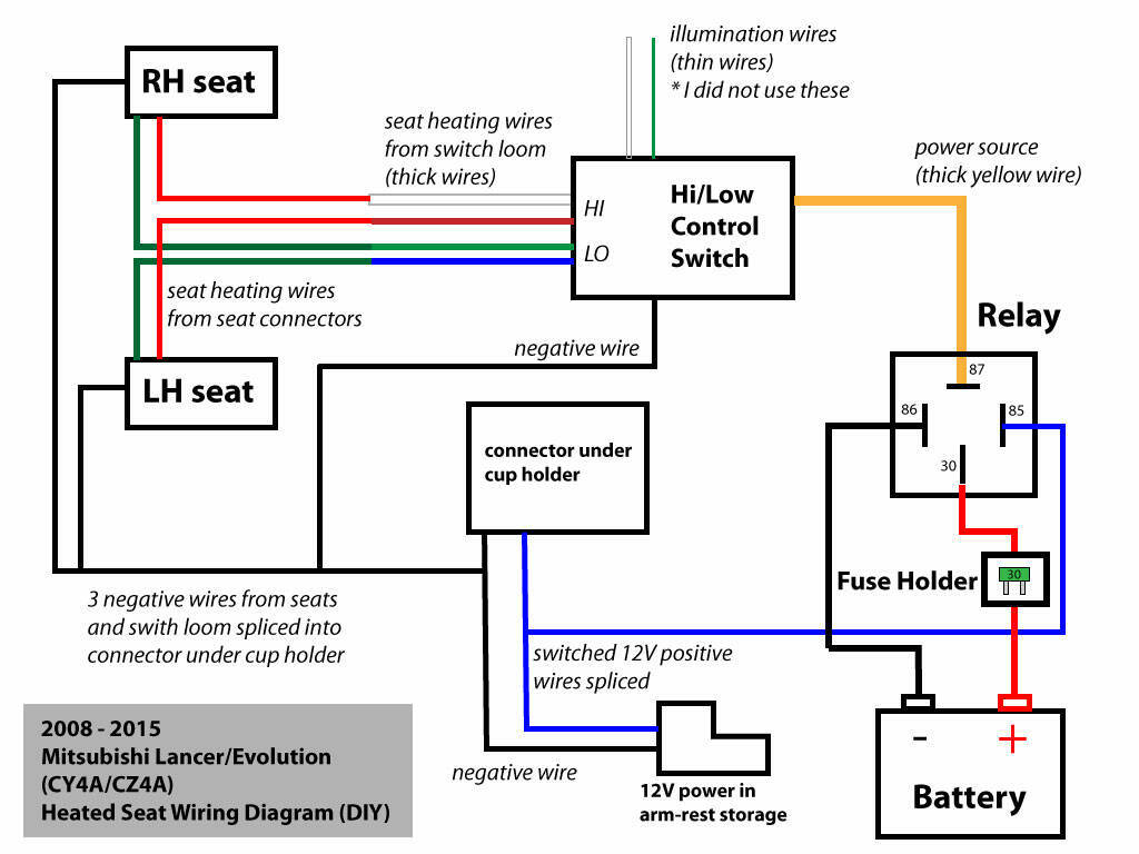 seat wiring diagram in addition 2003 ford explorer seat wiring rh soloblog  co F150 Passenger Seat Wiring King Ranch Seat Wiring