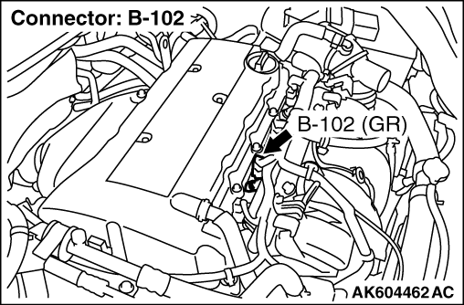 Code No  P0202: No  2 Injector System